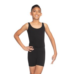 Boys Dance Wear